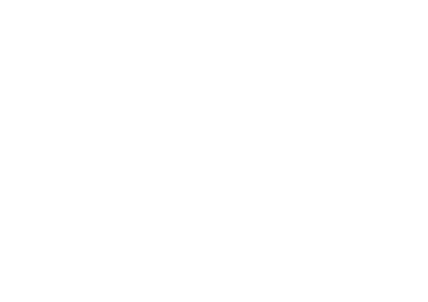 Othefellers