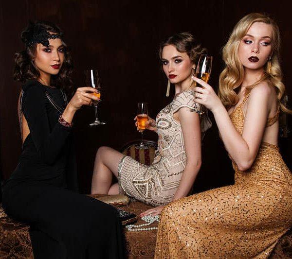 luxury-lifestyle-2
